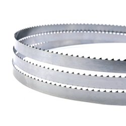 Meat Cutting Band Saw Blades